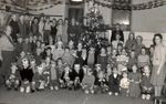 thumbs/Christmas - early 1950's.jpg